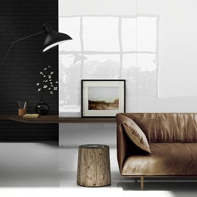 tendencias decorativas en ceramica. pavimentos y revestimientos