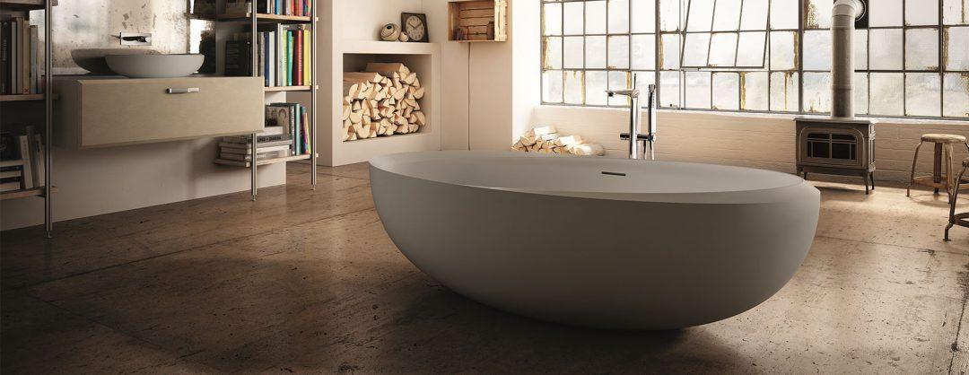 Teuco Bathtubs
